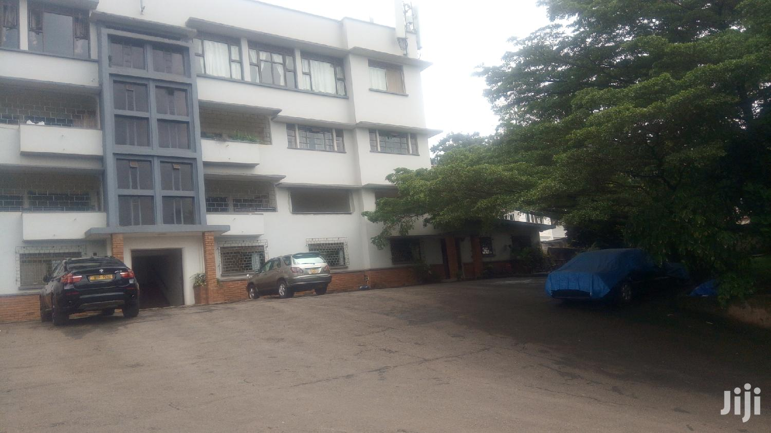 3 Bedroom Apartment In Kololo For Rent   Houses & Apartments For Rent for sale in Kampala, Central Region, Uganda