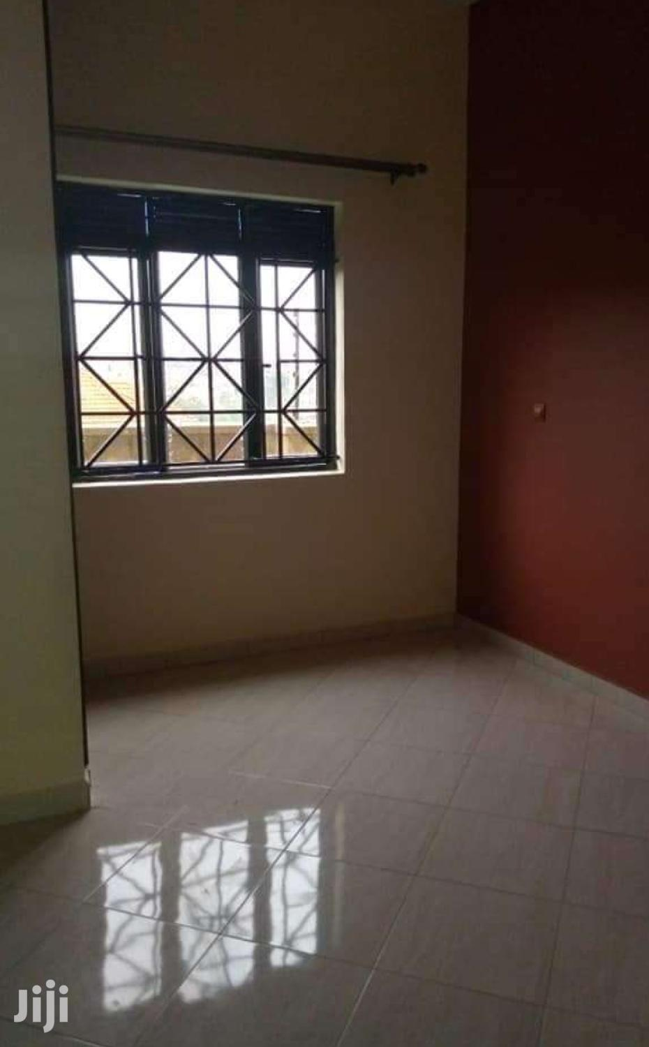 Muyenga Double Apartment For Rent | Houses & Apartments For Rent for sale in Kampala, Central Region, Uganda