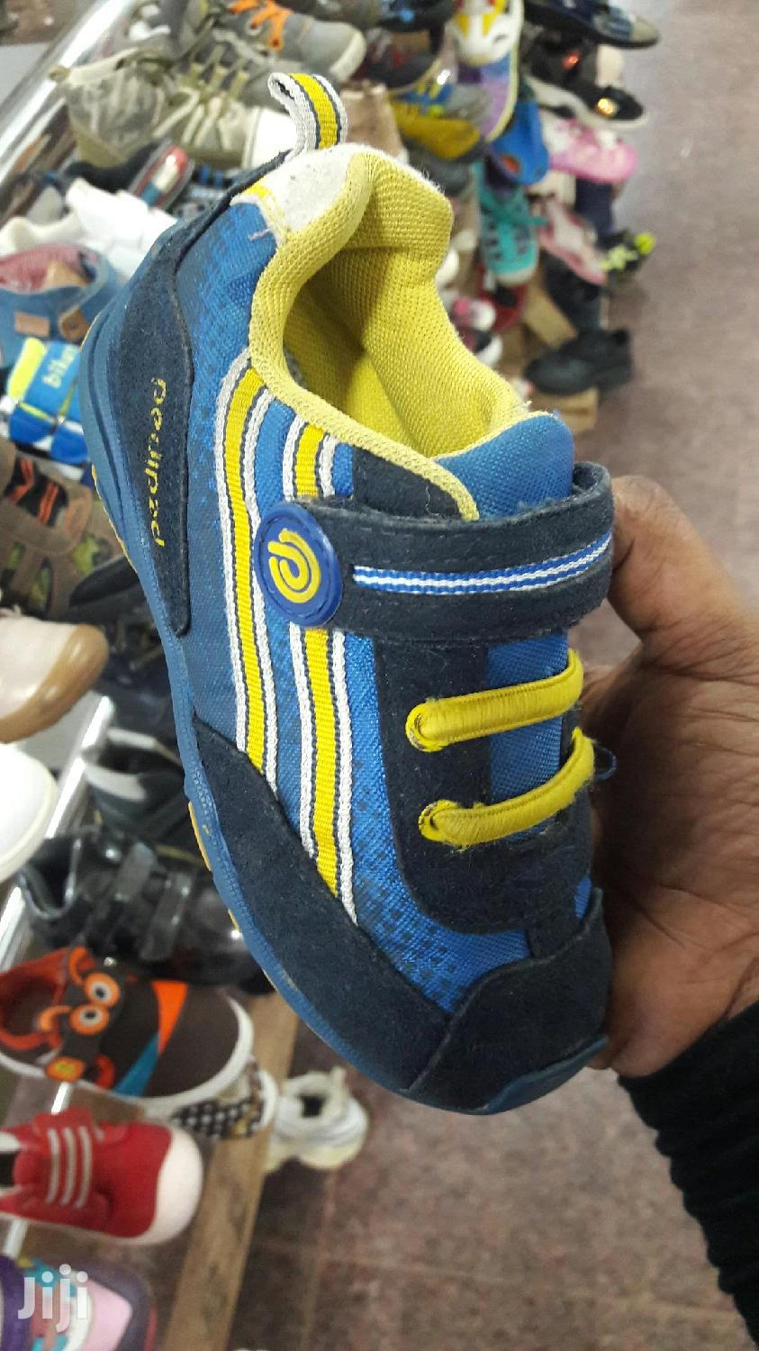 Baby Boy's Shoes | Children's Shoes for sale in Kampala, Central Region, Uganda