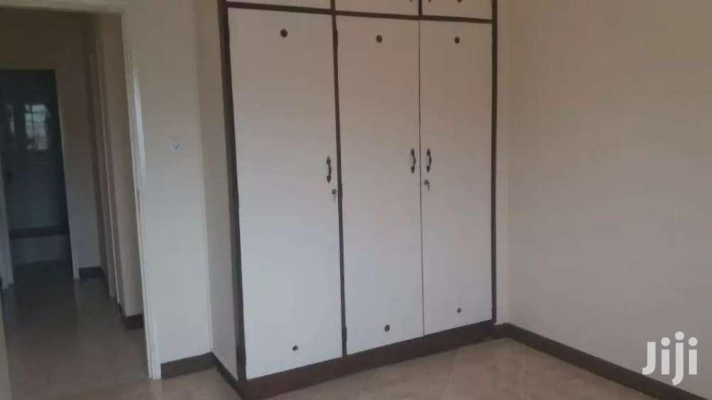 Executive Two Bedroom House For Rent In Kisaasi. | Houses & Apartments For Rent for sale in Kampala, Central Region, Uganda