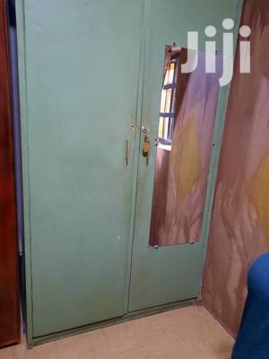 Unique Wardrobe | Furniture for sale in Central Region, Kampala