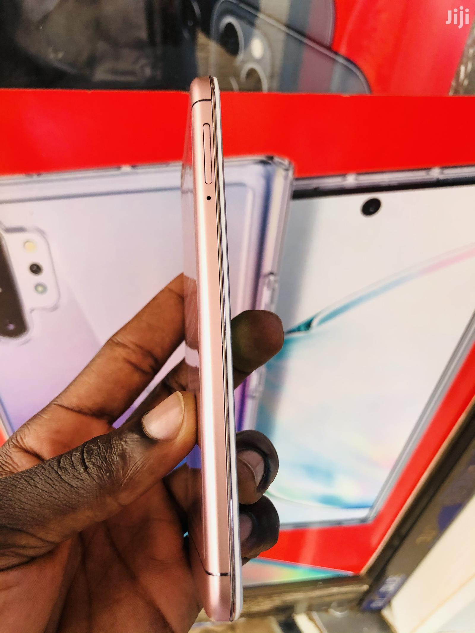 New Vivo Y67 32 GB | Mobile Phones for sale in Kampala, Central Region, Uganda