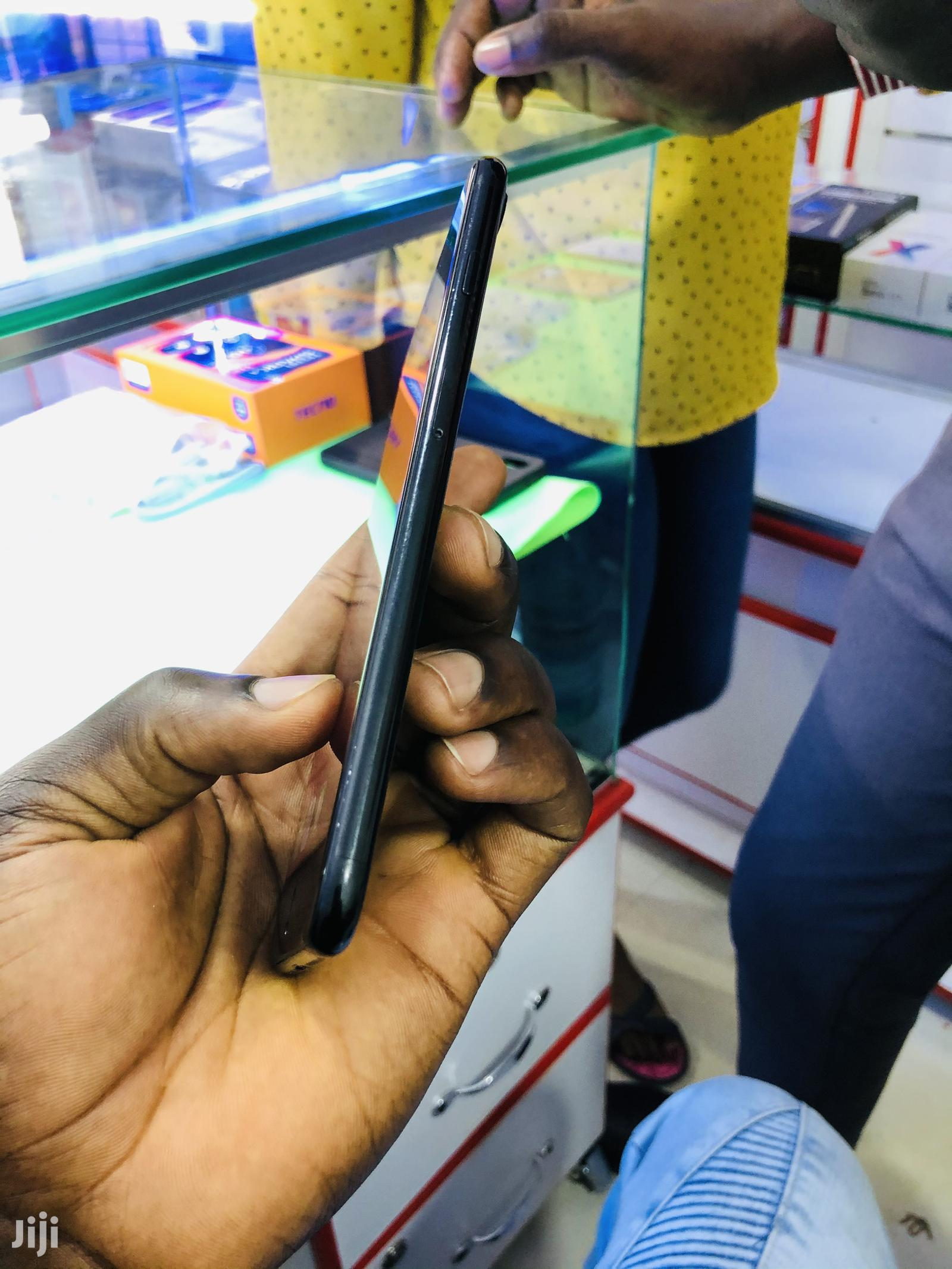 Apple iPhone 7 Plus 128 GB Black | Mobile Phones for sale in Kampala, Central Region, Uganda
