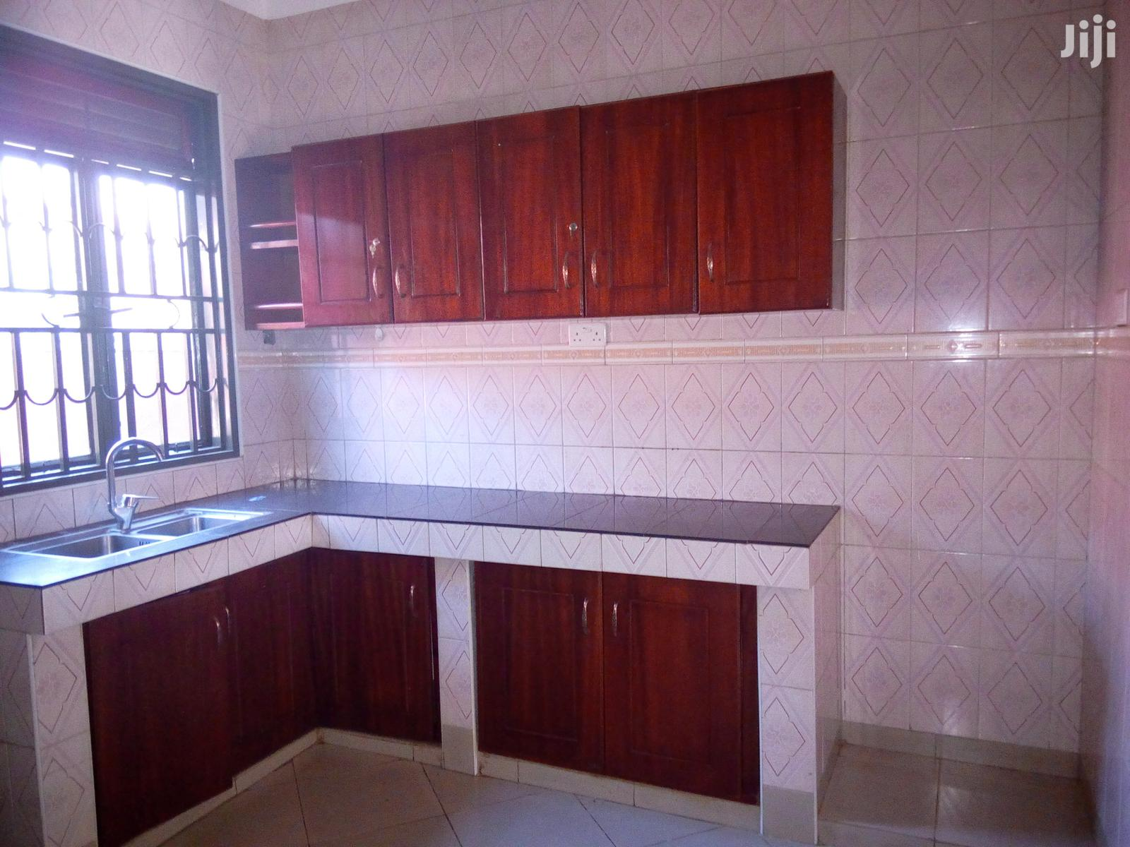 NAMUGONGO Two Bedrooom Two Toilets Standalone House | Houses & Apartments For Rent for sale in Kampala, Central Region, Uganda