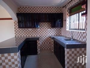 Namugongo Self Contained Double Room Apartment For Rent | Houses & Apartments For Rent for sale in Central Region, Kampala