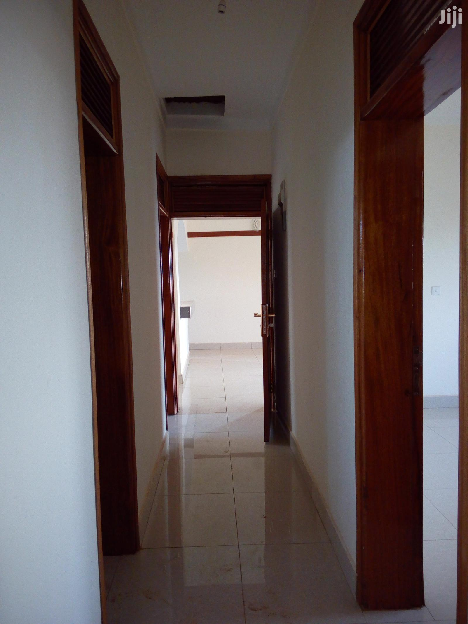 NAMUGONGO Three Bedroom New Apartment For Rent | Houses & Apartments For Rent for sale in Kampala, Central Region, Uganda