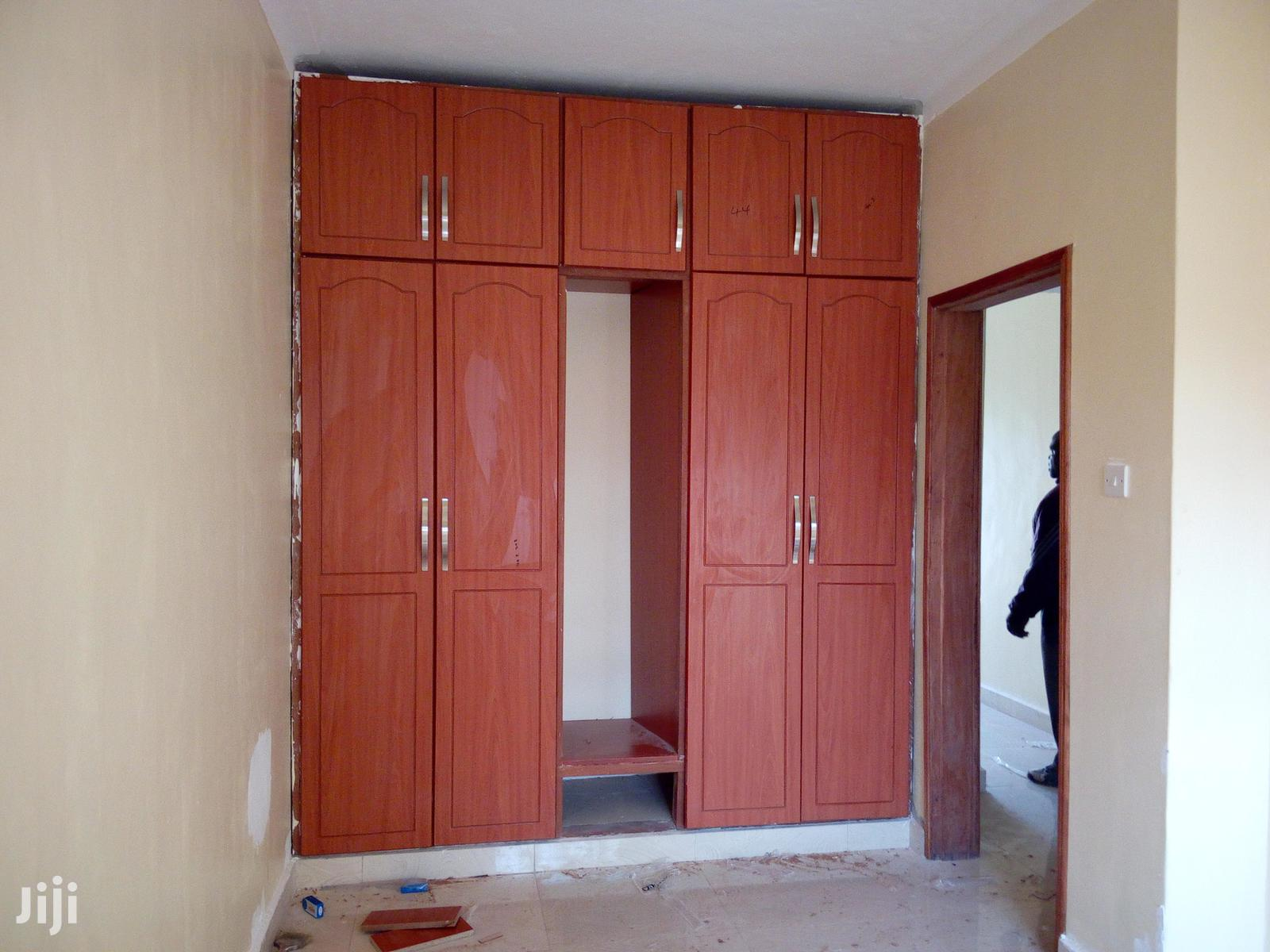 Kyaliwajjala Two Bedroom Apartment For Rent | Houses & Apartments For Rent for sale in Kampala, Central Region, Uganda