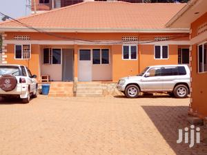 Kireka Self Contained Double Room House For Rent | Houses & Apartments For Rent for sale in Central Region, Kampala