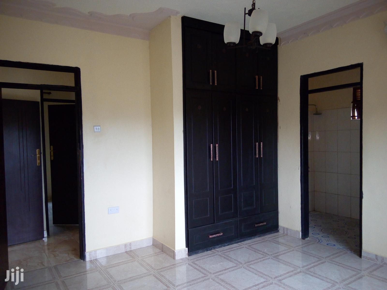 Two Bedroom Two Toilet House In Namugongo For Rent | Houses & Apartments For Rent for sale in Kampala, Central Region, Uganda