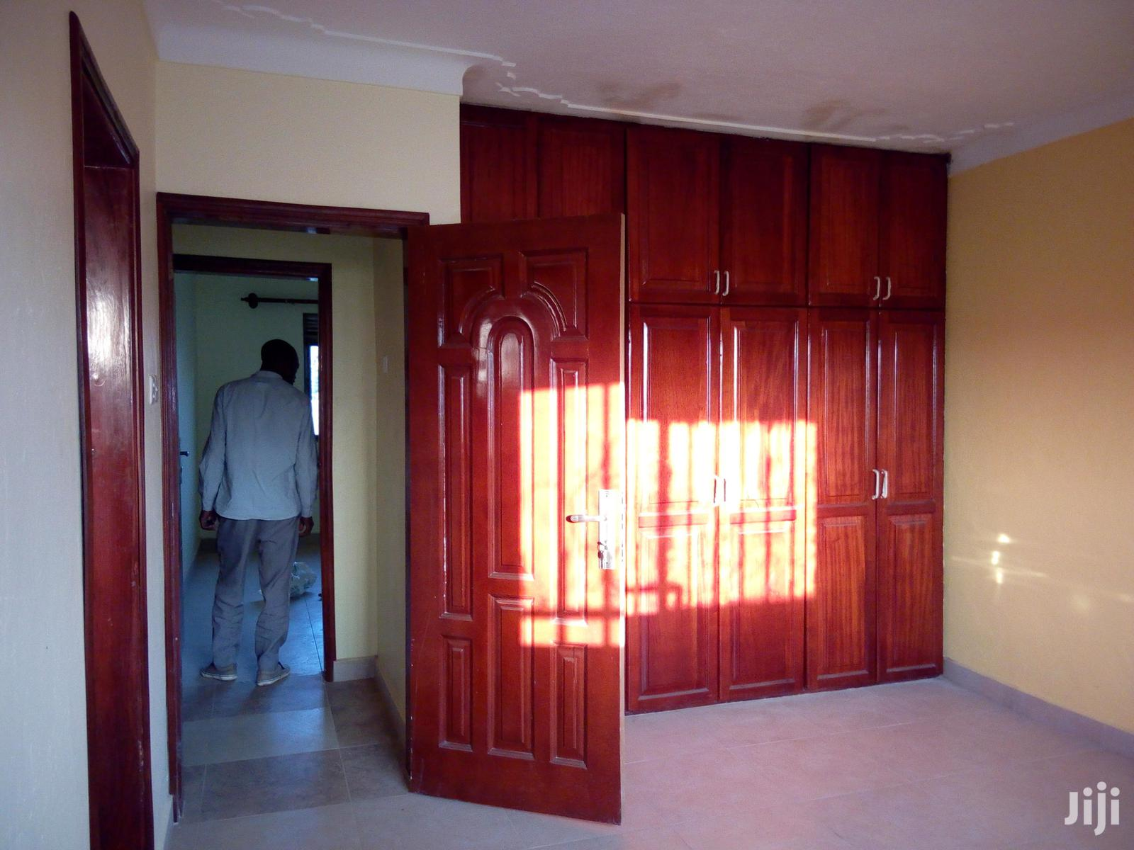 Two Bedroom Two Toilets House In Namugongo For Rent | Houses & Apartments For Rent for sale in Kampala, Central Region, Uganda