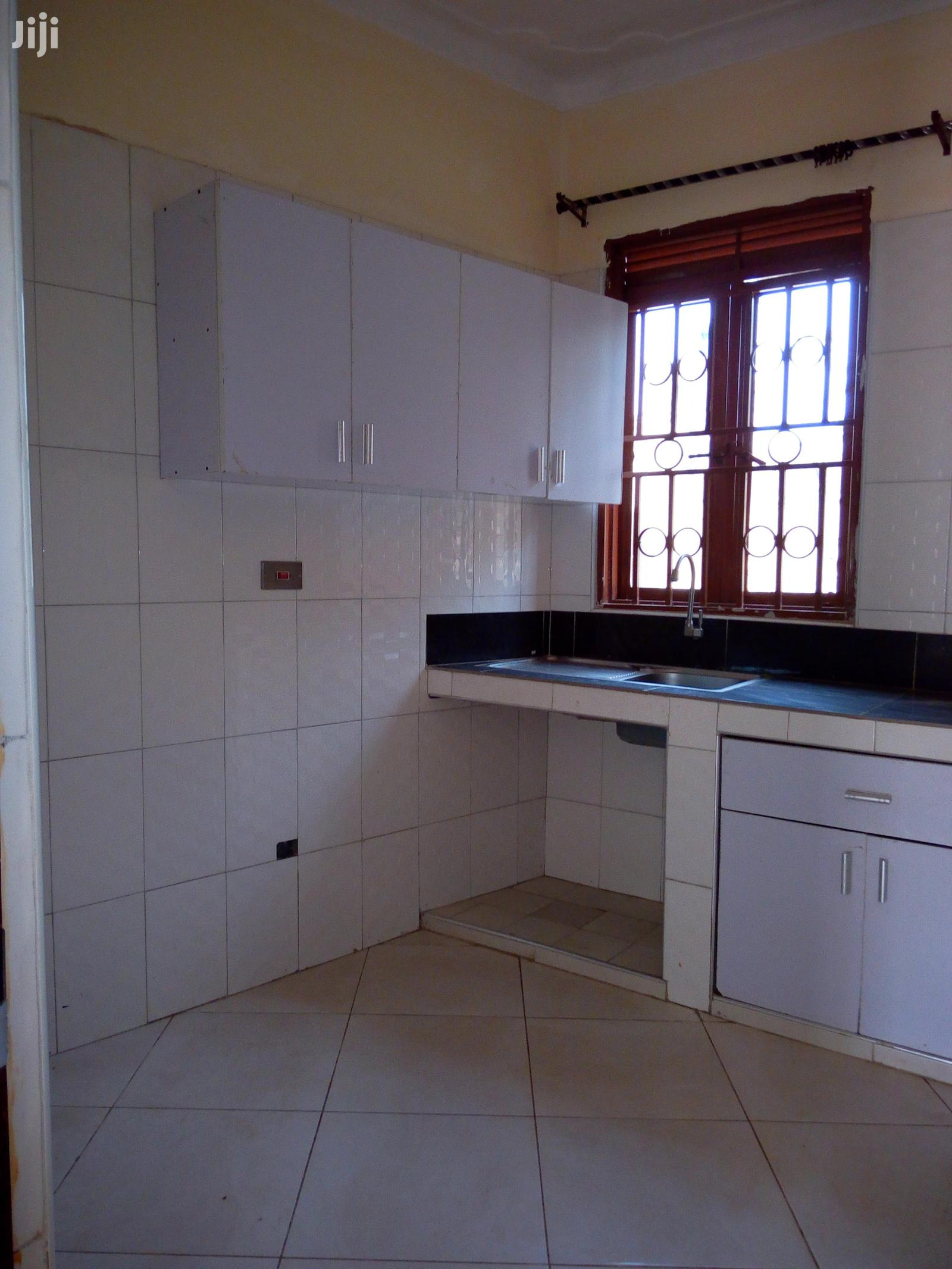 Naalya Two Bedroom Two Toilets House For Rent | Houses & Apartments For Rent for sale in Kampala, Central Region, Uganda