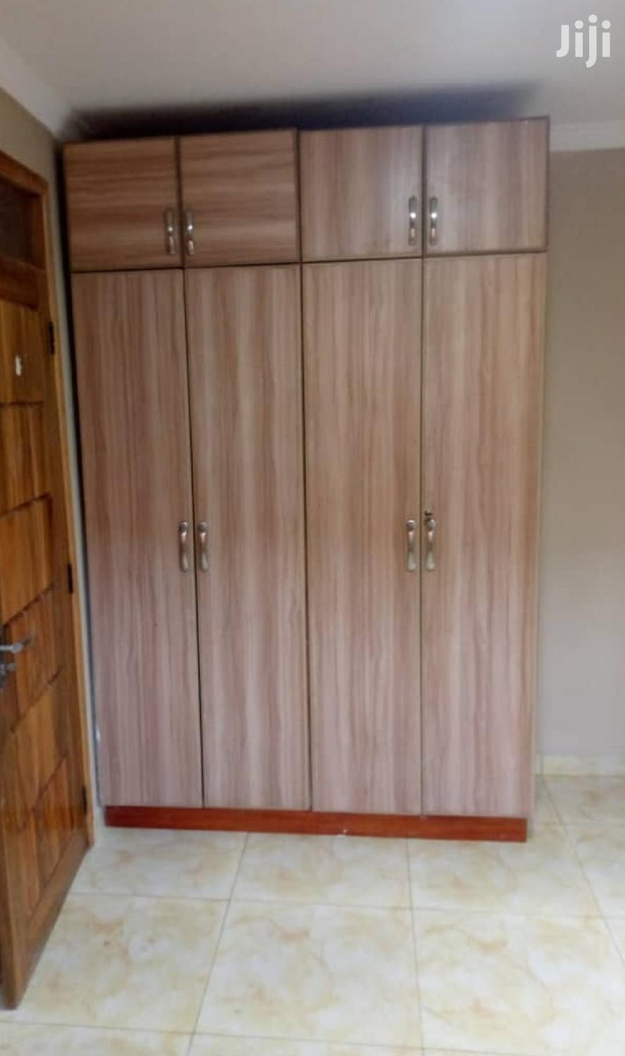 Ntinda 4 Bedrooms Duplex Stand Alone For Rent | Houses & Apartments For Rent for sale in Kampala, Central Region, Uganda