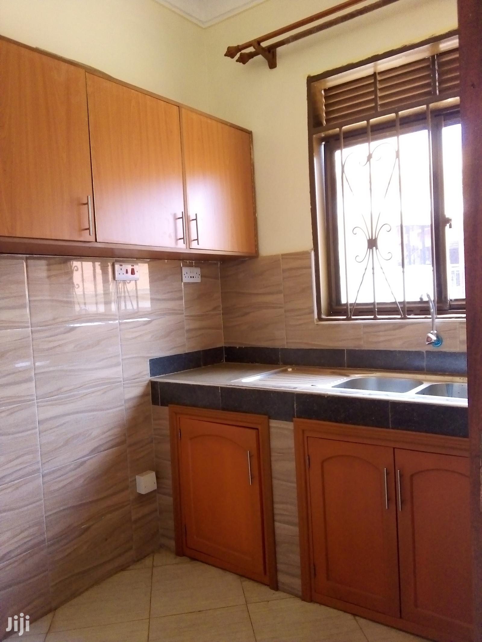Archive: Namugongo 2 Bedroom House For Rent K