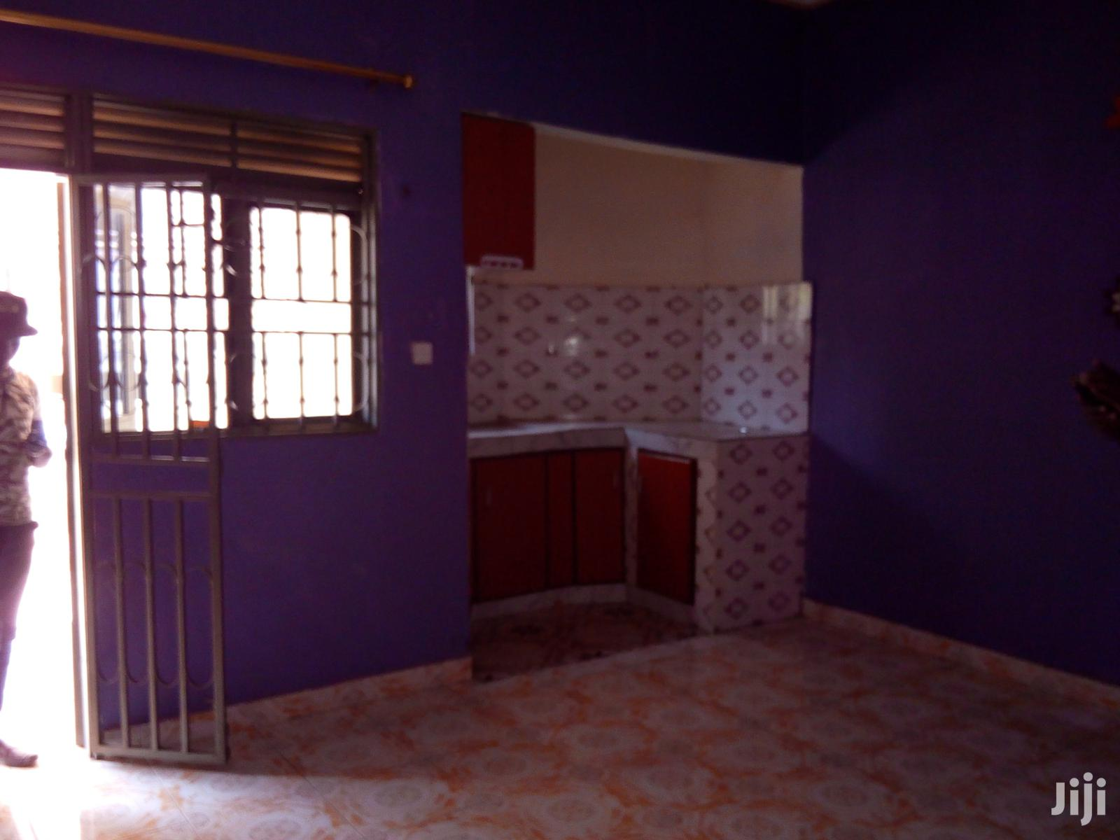 Kisaasi Self Contained Double Room House For Rent | Houses & Apartments For Rent for sale in Kampala, Central Region, Uganda