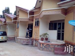 Kisaasi Self Contained Double Room House For Rent | Houses & Apartments For Rent for sale in Central Region, Kampala