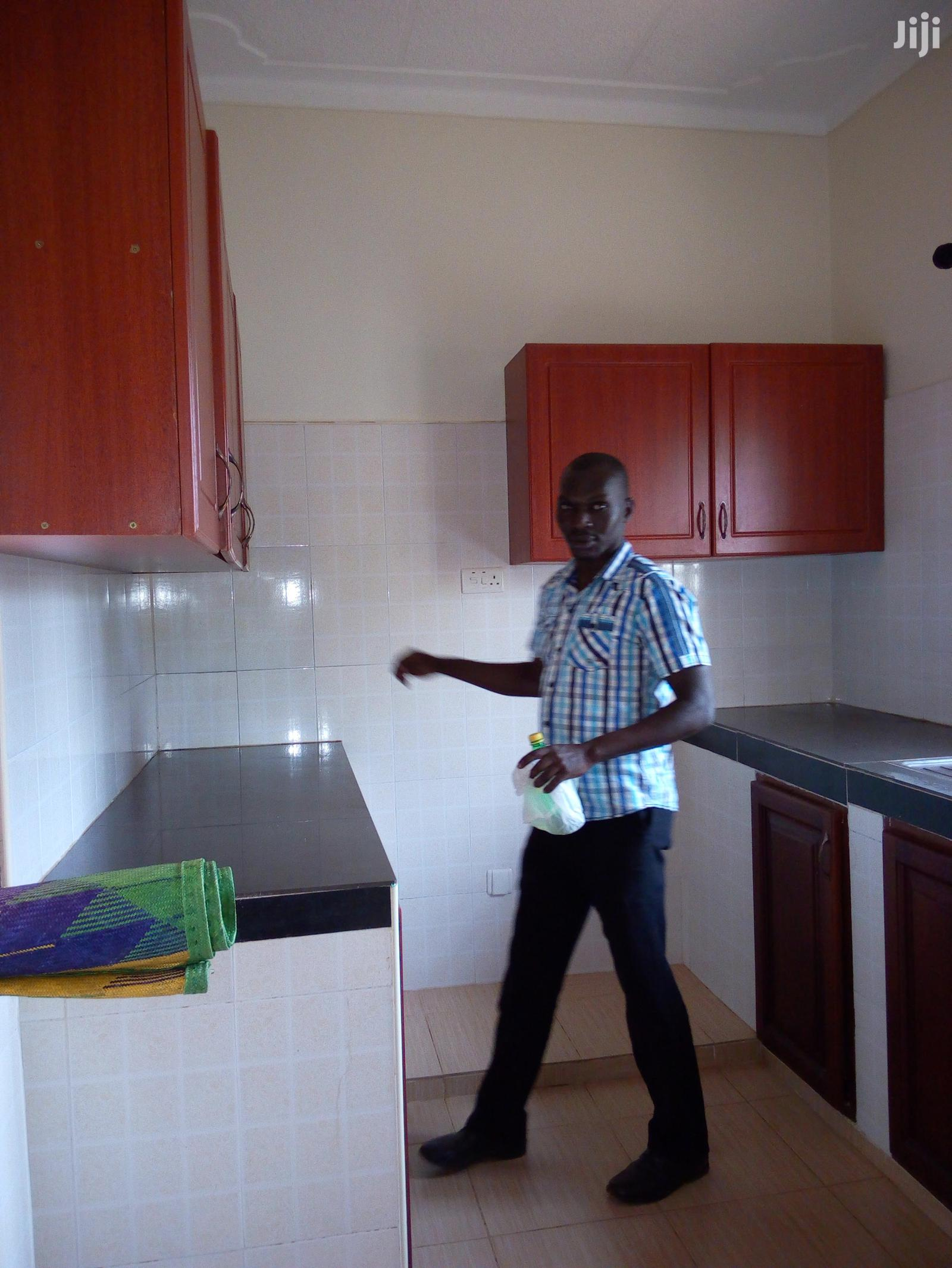 Najjera Executive Self Contained Double Room House For Rent | Houses & Apartments For Rent for sale in Kampala, Central Region, Uganda