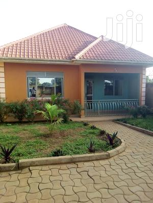 Najjera 2 Bedroom House For Rent M | Houses & Apartments For Rent for sale in Central Region, Kampala