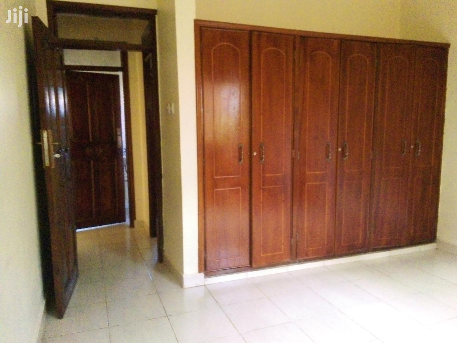 Archive: Najjera 2 Bedroom House For Rent M