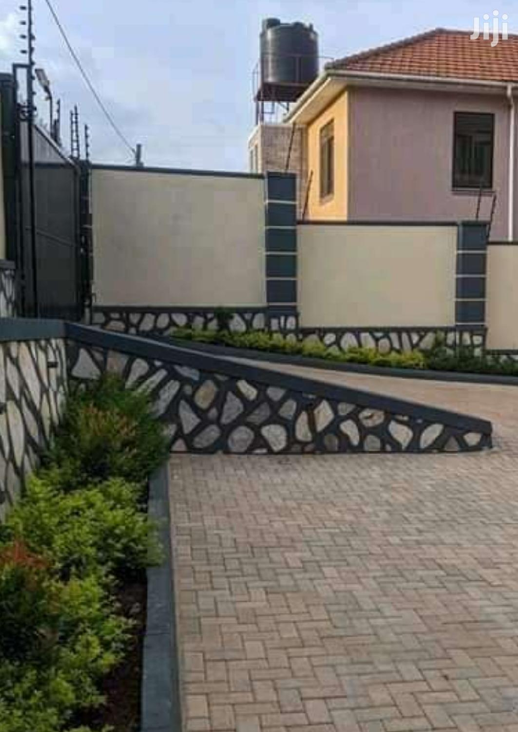 Ntinda 3 Bedrooms Stand Alone For Rent | Houses & Apartments For Rent for sale in Kampala, Central Region, Uganda