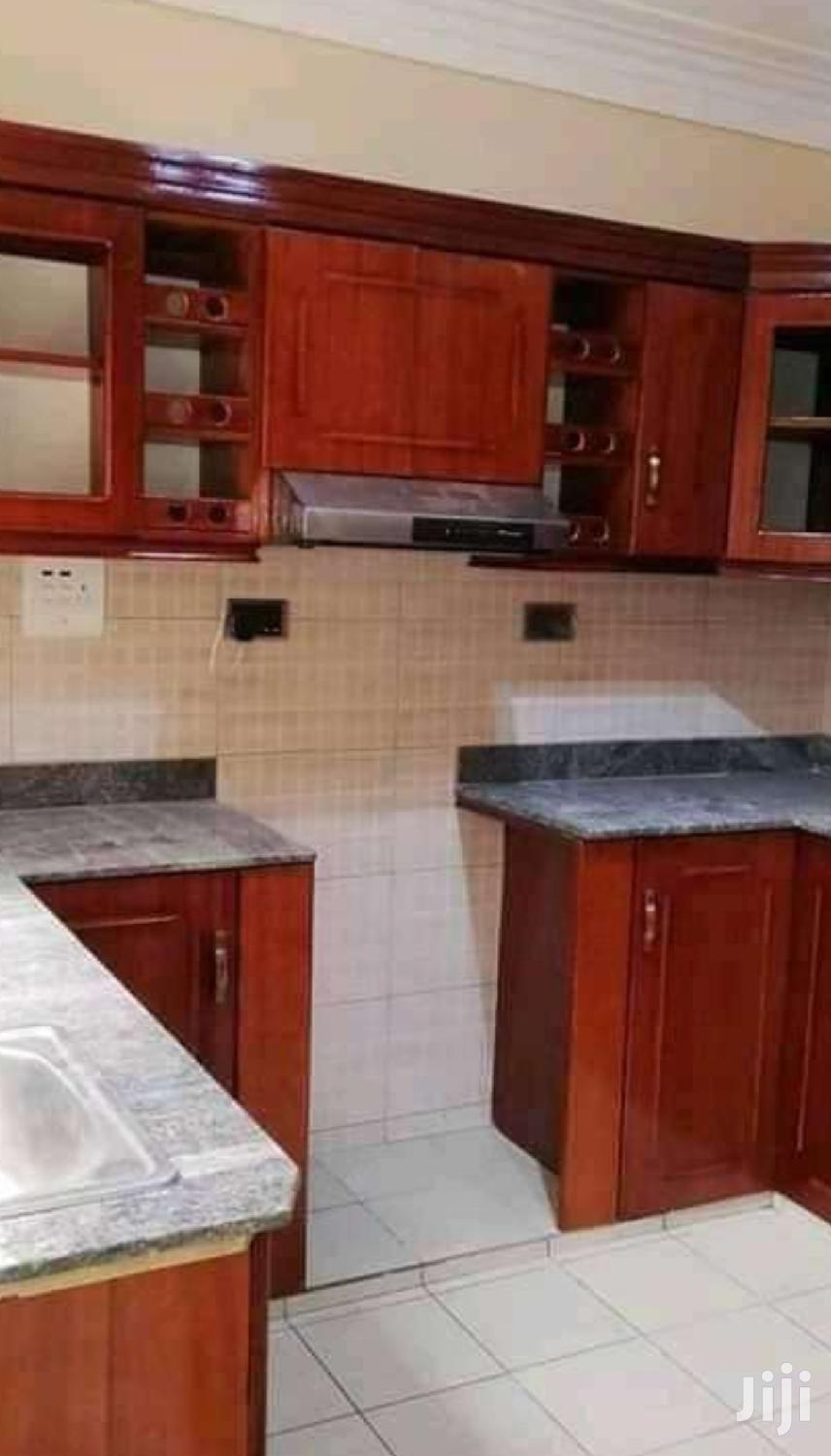 Munyonyo 3 Bedrooms Apartment For Rent | Houses & Apartments For Rent for sale in Kampala, Central Region, Uganda