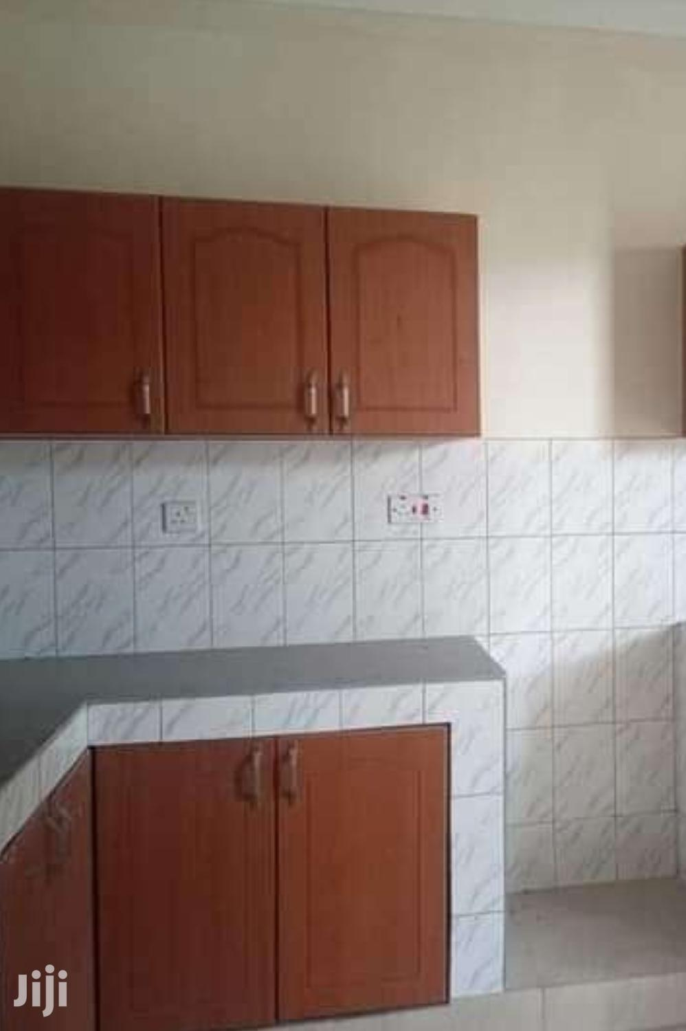 Munyonyo Kigo 3 Bedrooms Apartment For Rent | Houses & Apartments For Rent for sale in Kampala, Central Region, Uganda