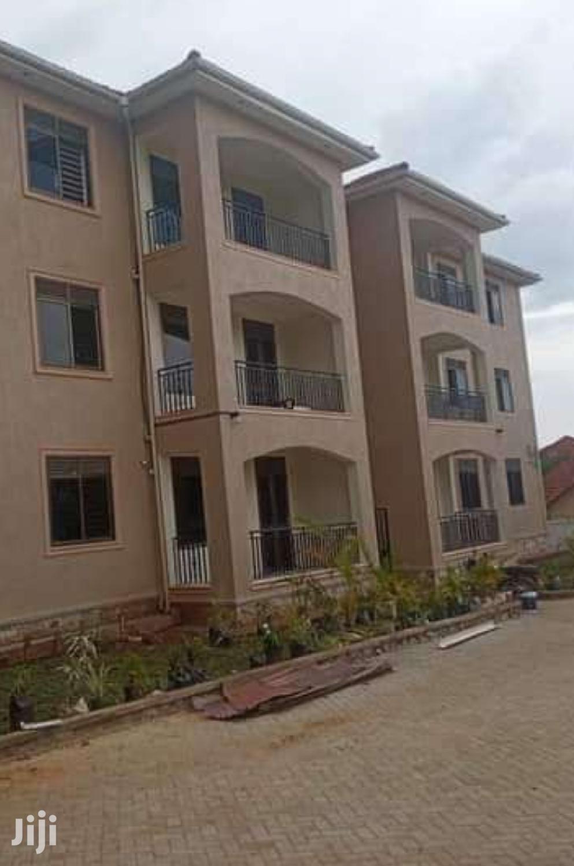 Munyonyo Kigo 3 Bedrooms Apartment For Rent