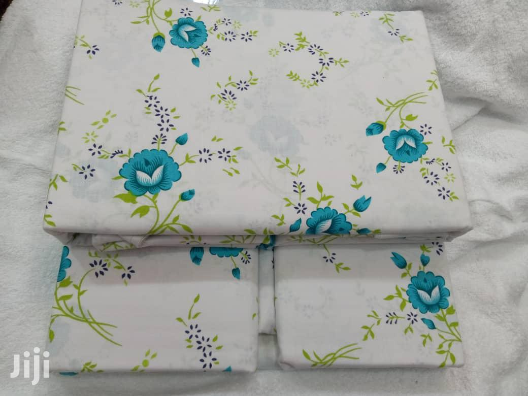 6 By 6 Bed Sheets | Home Accessories for sale in Kampala, Central Region, Uganda