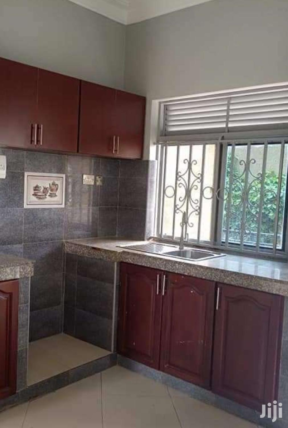 Bukoto Kyebando Brand New Apartment For Rent | Houses & Apartments For Rent for sale in Kampala, Central Region, Uganda
