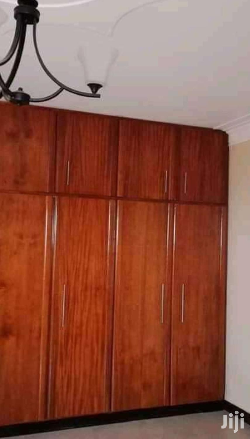 Bukoto Kyebando 3 Bedrooms Apartment For Rent | Houses & Apartments For Rent for sale in Kampala, Central Region, Uganda