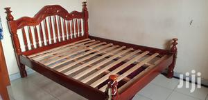 Quality 5x6 Bed | Furniture for sale in Central Region, Kampala