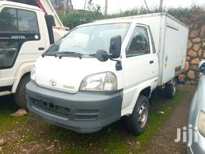 Toyota Townace 4WD | Trucks & Trailers for sale in Central Region, Kampala