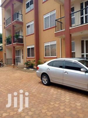Ntinda Kiwatule Close To The Road Double Room Apartment | Houses & Apartments For Rent for sale in Central Region, Kampala