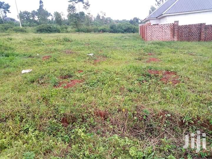 Residential Plots For Sale Kira With Ready Land Title 50by100 | Land & Plots For Sale for sale in Kampala, Central Region, Uganda