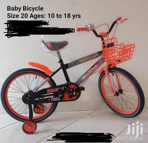 Beautiful Bicycles | Toys for sale in Central Region, Mukono
