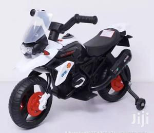Kids Rechargeable Bike | Toys for sale in Central Region, Kampala