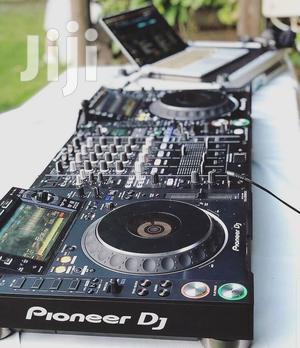 Bavuma Mobile Sounds for Hire | DJ & Entertainment Services for sale in Central Region, Kampala