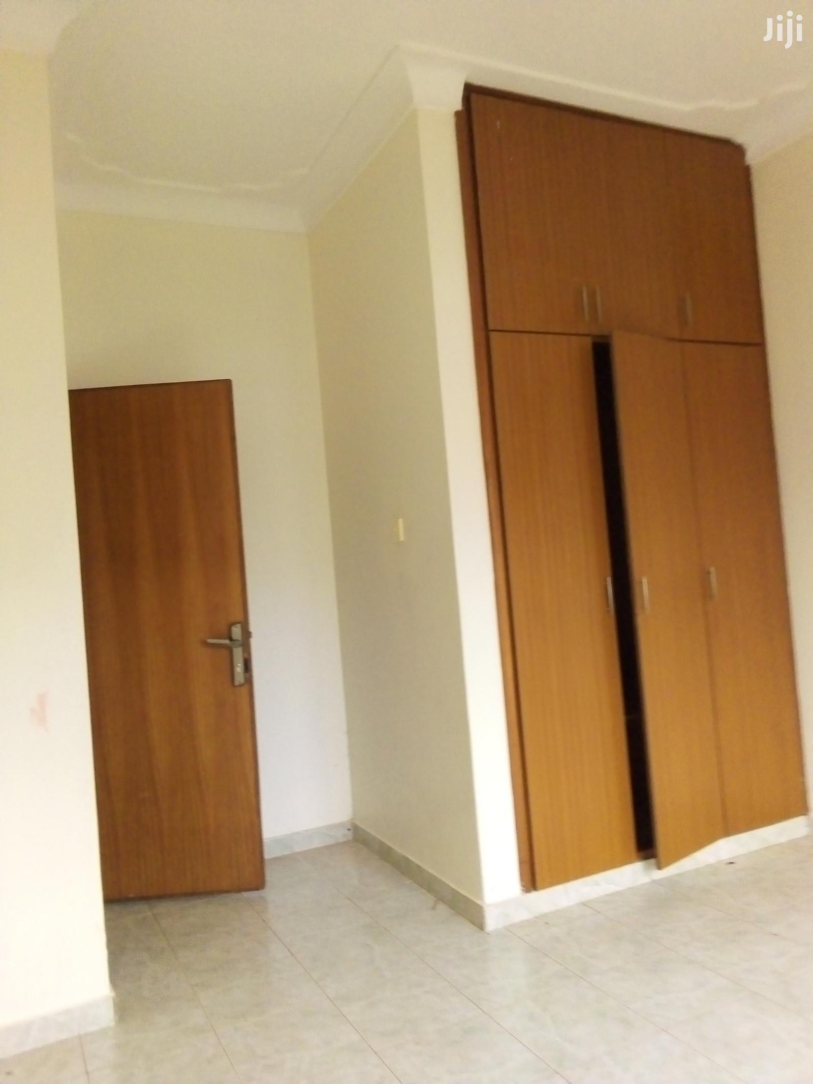 Archive: Namugongo 2 Bedroom House For Rent T1