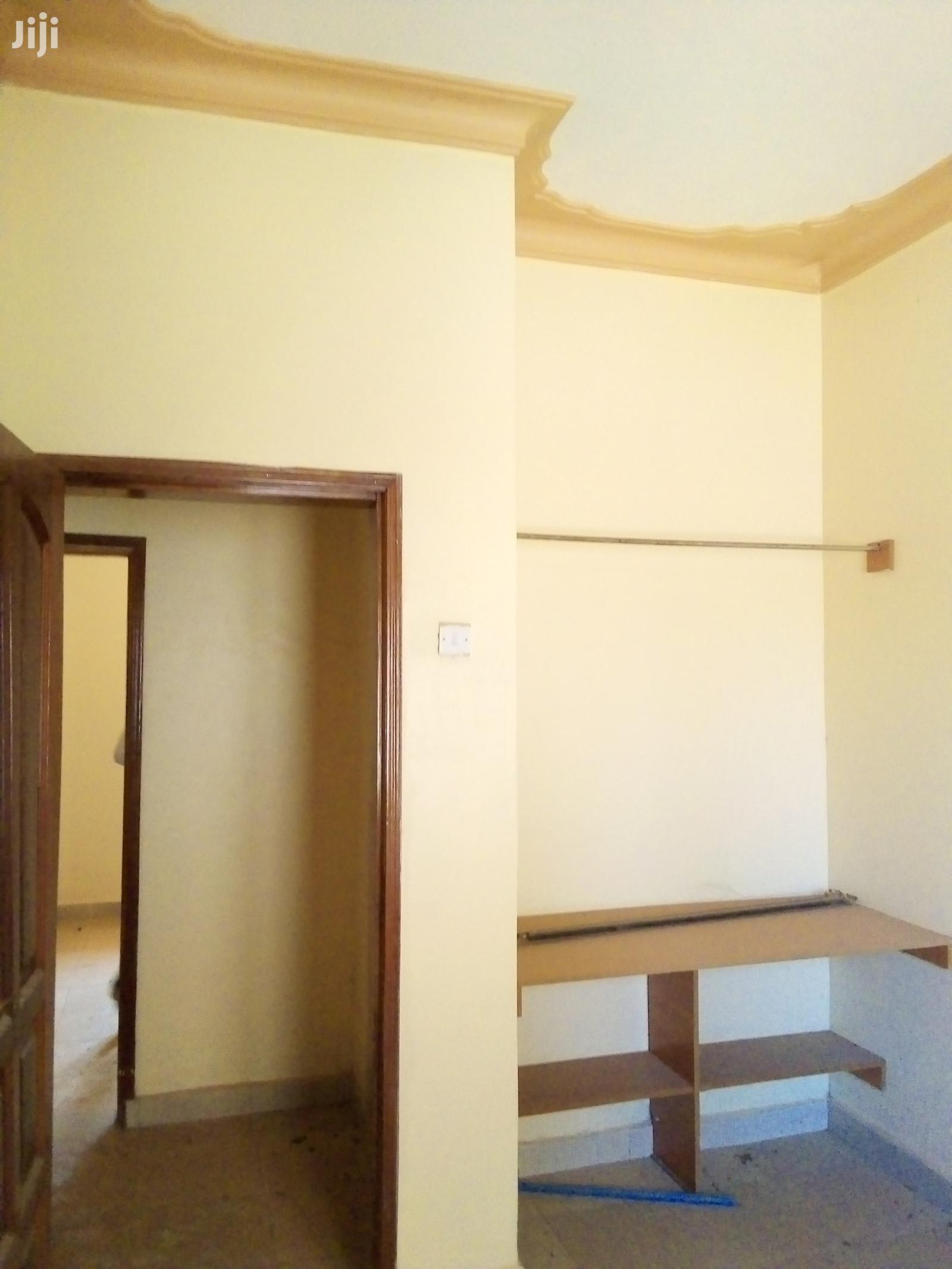 Archive: Najjera 2 Bedroom House For Rent 9