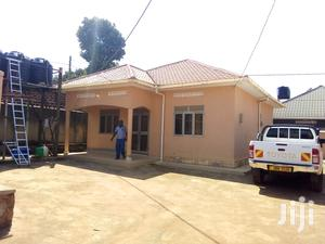 Najjera 2 Bedroom House For Rent 9 | Houses & Apartments For Rent for sale in Central Region, Kampala