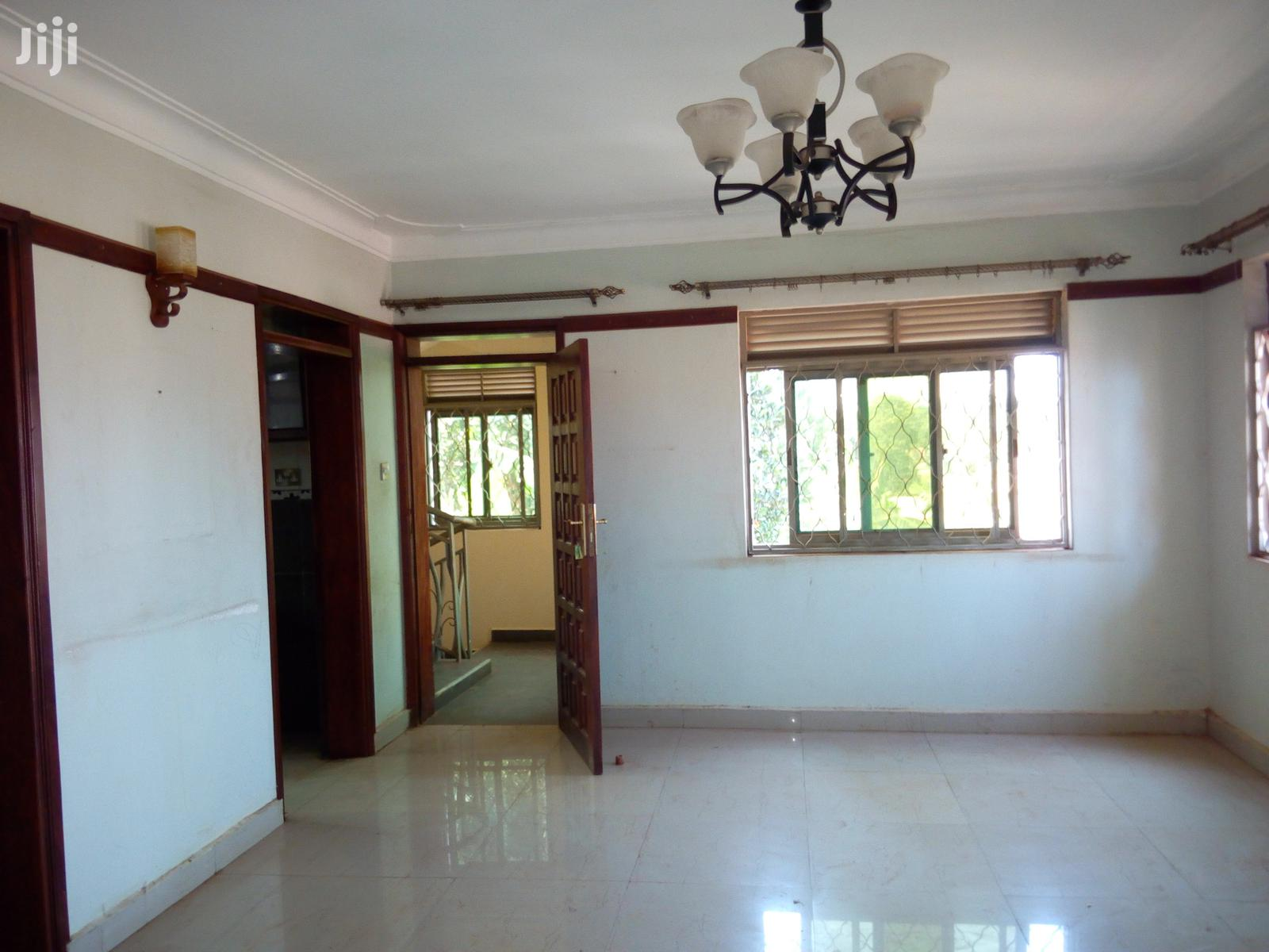 Two Bedroom Two Toilets Apartment In Kyaliwajjala For Rent | Houses & Apartments For Rent for sale in Kampala, Central Region, Uganda