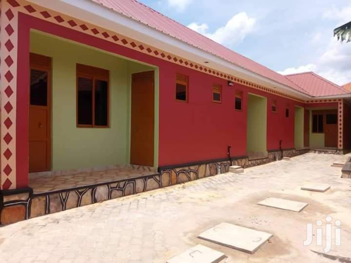 Rentals In Namugongo Sonde For Sale | Houses & Apartments For Sale for sale in Kampala, Central Region, Uganda