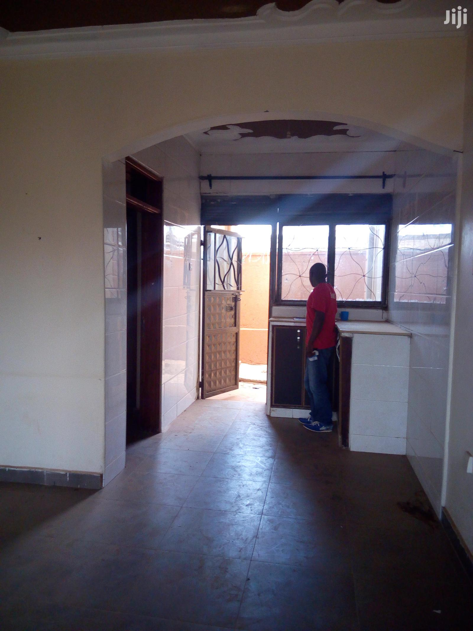 Kira Two Bedroom Two Toilets House For Rent | Houses & Apartments For Rent for sale in Kampala, Central Region, Uganda