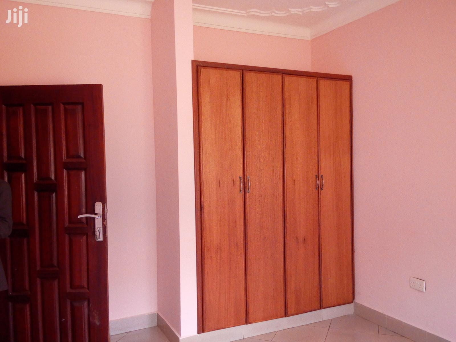 Two Bedroom Two Toilets House In Kira For Rent | Houses & Apartments For Rent for sale in Kampala, Central Region, Uganda