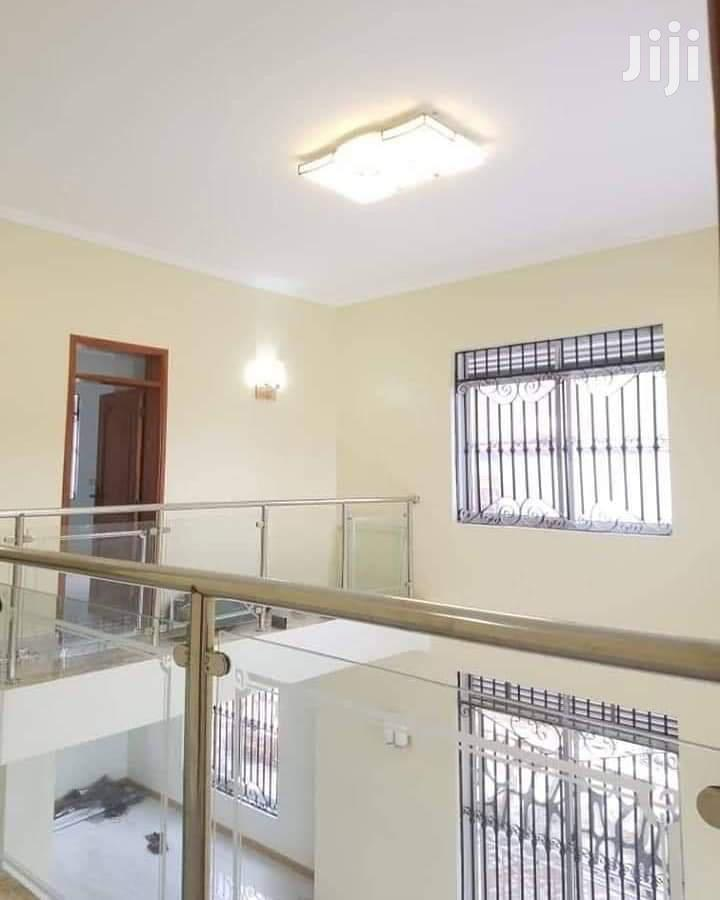 Five Bedrooms House Kyanja for Sale With Ready Title   Houses & Apartments For Sale for sale in Kampala, Central Region, Uganda