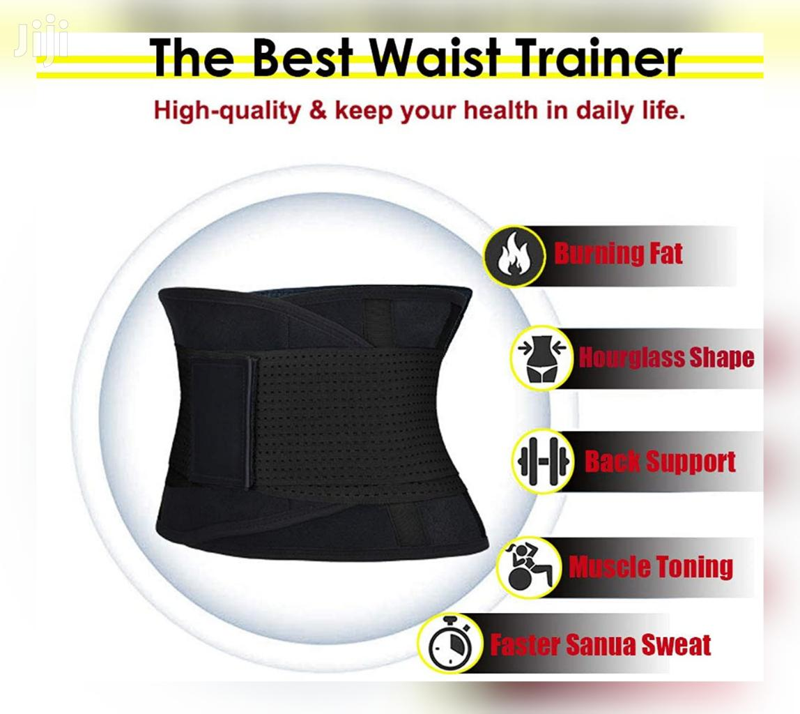 Waist Trainer. | Tools & Accessories for sale in Kampala, Central Region, Uganda