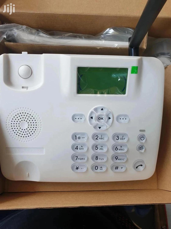 Huawei Landline Phones | Home Appliances for sale in Kampala, Central Region, Uganda