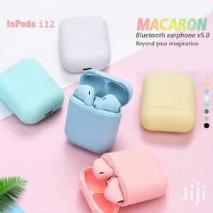 Wireless Airpod Cases | Accessories & Supplies for Electronics for sale in Central Region, Kampala