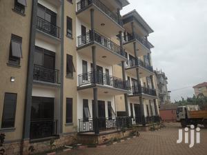 For Rent Kiwatule Gorgeous 3 Bedroom Apartment For Rent | Houses & Apartments For Rent for sale in Central Region, Kampala