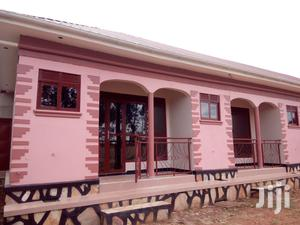 Kisasi Self Contained Double Room House For Rent At | Houses & Apartments For Rent for sale in Central Region, Kampala