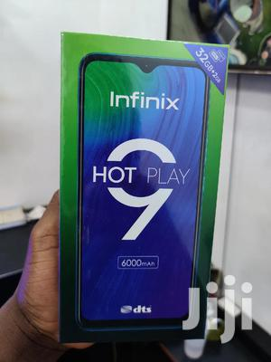 New Infinix Hot 9 Play 32 GB Pink | Mobile Phones for sale in Central Region, Kampala